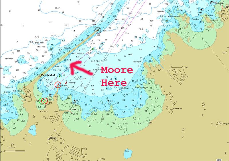 Click image for larger version  Name:Alderney Mooring.jpg Views:128 Size:165.6 KB ID:25194