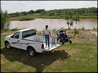 Click image for larger version  Name:Mower.jpg Views:161 Size:76.6 KB ID:25260