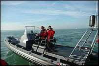 Click image for larger version  Name:Seahawk IV 033 (Small).jpg Views:241 Size:56.5 KB ID:25405
