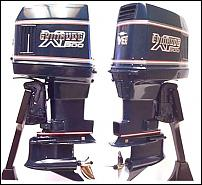 Click image for larger version  Name:Large_Evinrude.jpg Views:1285 Size:35.4 KB ID:25409