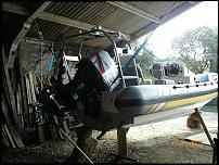 Click image for larger version  Name:boat prep. 003.jpg Views:158 Size:108.4 KB ID:25413