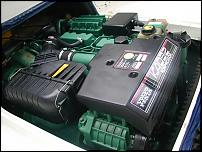 Volvo Penta KAD 32 - What to look out for... - RIBnet Forums | Volvo Penta Kad 32 Wiring Diagram |  | RIBnet Forums