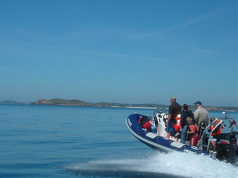 Click image for larger version  Name:Scilly Trip 027.jpg Views:317 Size:45.9 KB ID:25468
