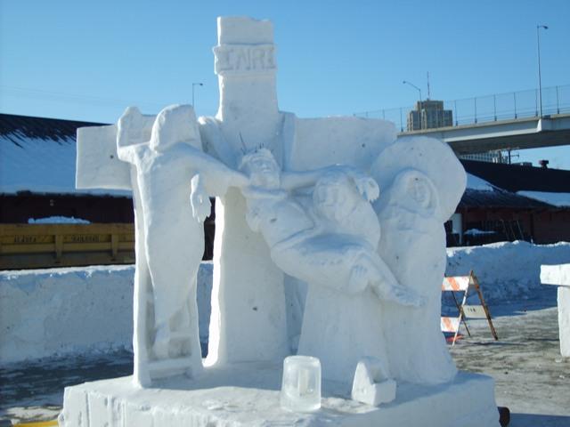 Click image for larger version  Name:Ak Jesus Snow Sculpture.JPG Views:136 Size:98.0 KB ID:25486