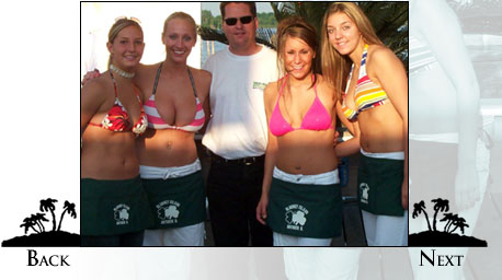 Click image for larger version  Name:me with the girls.jpg Views:311 Size:28.5 KB ID:2557