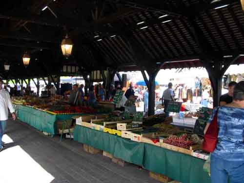Click image for larger version  Name:dville market.jpg Views:180 Size:22.7 KB ID:2573