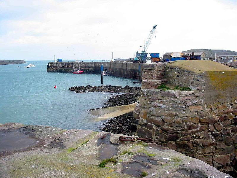 Click image for larger version  Name:Harbour.jpg Views:132 Size:93.7 KB ID:25757