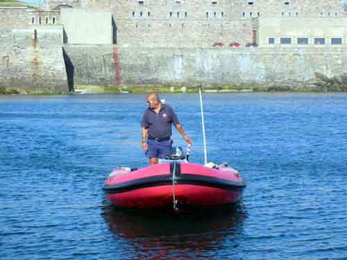 Click image for larger version  Name:braye water taxi.jpg Views:165 Size:21.9 KB ID:2576