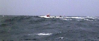 Click image for larger version  Name:big sea 1 deauville 2003 004.jpg Views:163 Size:11.1 KB ID:2577