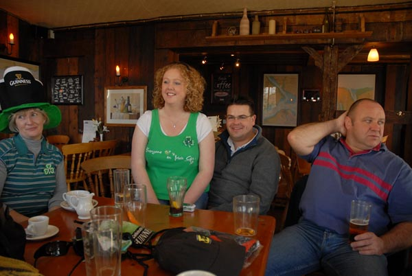 Click image for larger version  Name:RIBnet Paddy's Day 2007 #33.jpg Views:120 Size:65.4 KB ID:25828