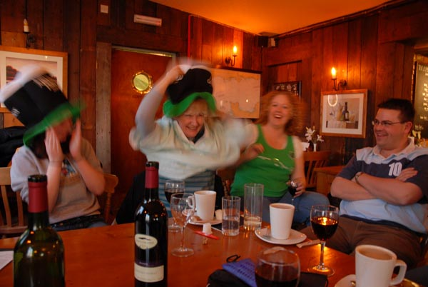 Click image for larger version  Name:RIBnet Paddy's Day 2007 #36.jpg Views:117 Size:67.3 KB ID:25830