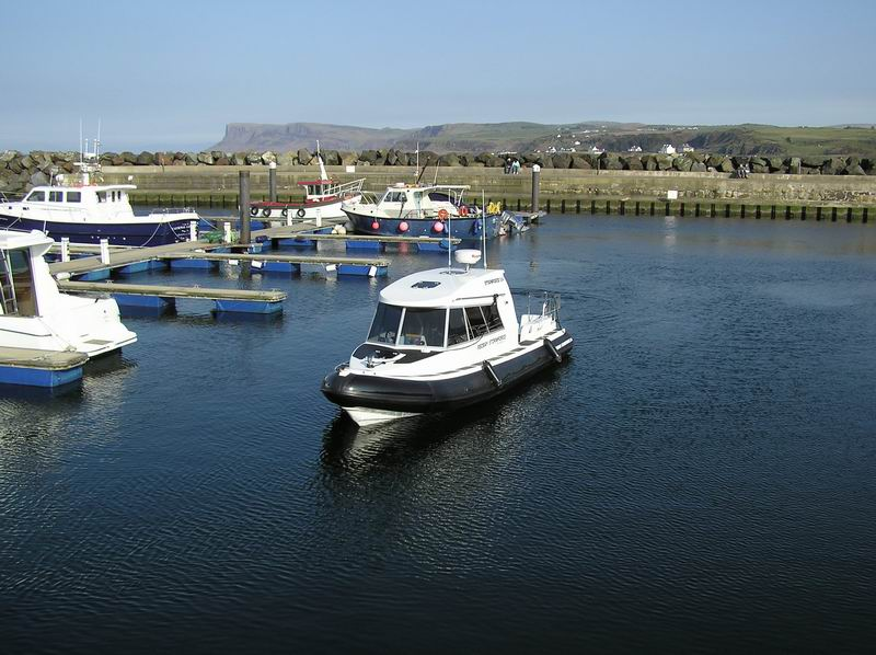 Click image for larger version  Name:ballycastle.JPG Views:286 Size:84.2 KB ID:25880