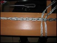 Click image for larger version  Name:Multiplait Chain Splice 003.JPG Views:119 Size:61.5 KB ID:25911