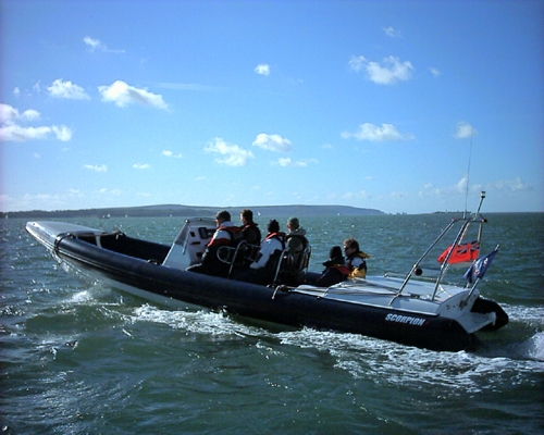 Click image for larger version  Name:Boat.JPG Views:314 Size:164.9 KB ID:25997