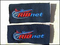 Click image for larger version  Name:embroidery.jpg Views:235 Size:124.9 KB ID:25998