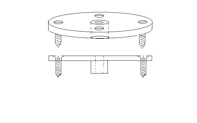 Click image for larger version  Name:Seat mounting plates.JPG Views:211 Size:16.0 KB ID:26312