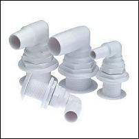 Click image for larger version  Name:White-Nylon-Plastic-Skin-Fitting-with-90-deg-Elbo-medium.jpg Views:130 Size:6.4 KB ID:26359
