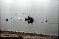 Click image for larger version  Name:MUDEFORD__CHANNEL07_01.jpg Views:177 Size:233.8 KB ID:26418
