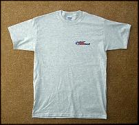 Click image for larger version  Name:tshirtfront.jpg Views:321 Size:138.4 KB ID:26484