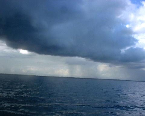 Click image for larger version  Name:weather.jpg Views:402 Size:20.2 KB ID:2652