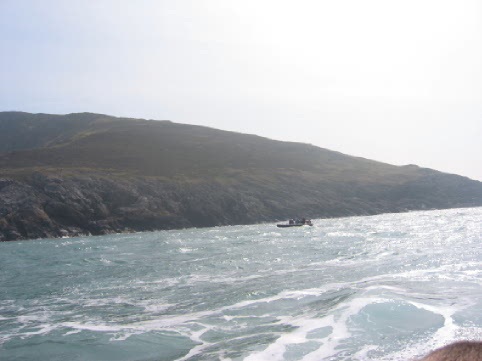 Click image for larger version  Name:nefyn 3.jpg Views:120 Size:29.5 KB ID:26602