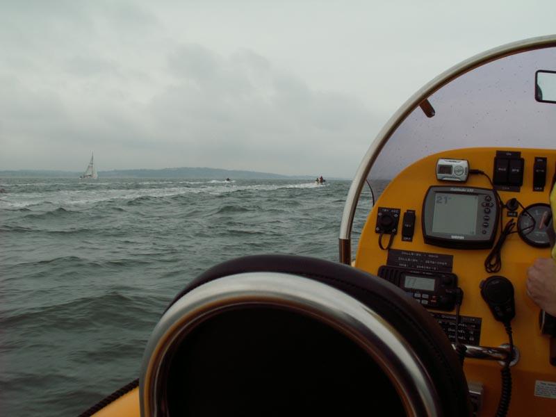 Click image for larger version  Name:West Solent.jpg Views:128 Size:77.3 KB ID:26609