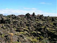 Click image for larger version  Name:lava.jpg Views:651 Size:133.5 KB ID:2670