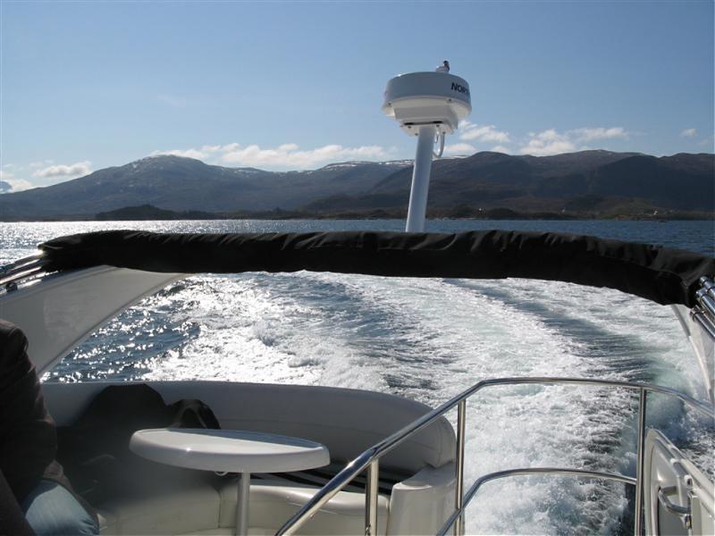 Click image for larger version  Name:Noregur Meridian Oslo Alesund 2007 (178) (Medium)lítil.jpg Views:255 Size:60.9 KB ID:26703