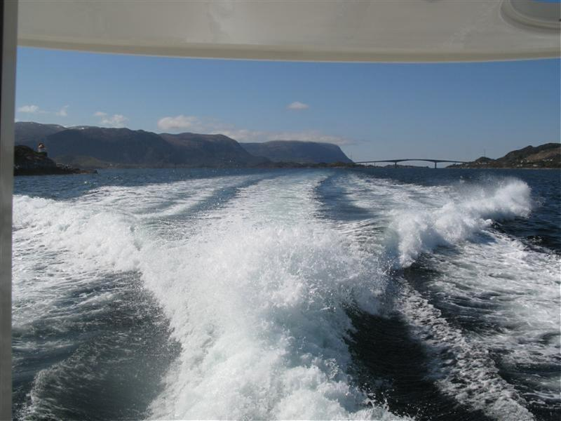 Click image for larger version  Name:Noregur Meridian Oslo Alesund 2007 (181) (Medium)lítil.jpg Views:283 Size:61.8 KB ID:26704