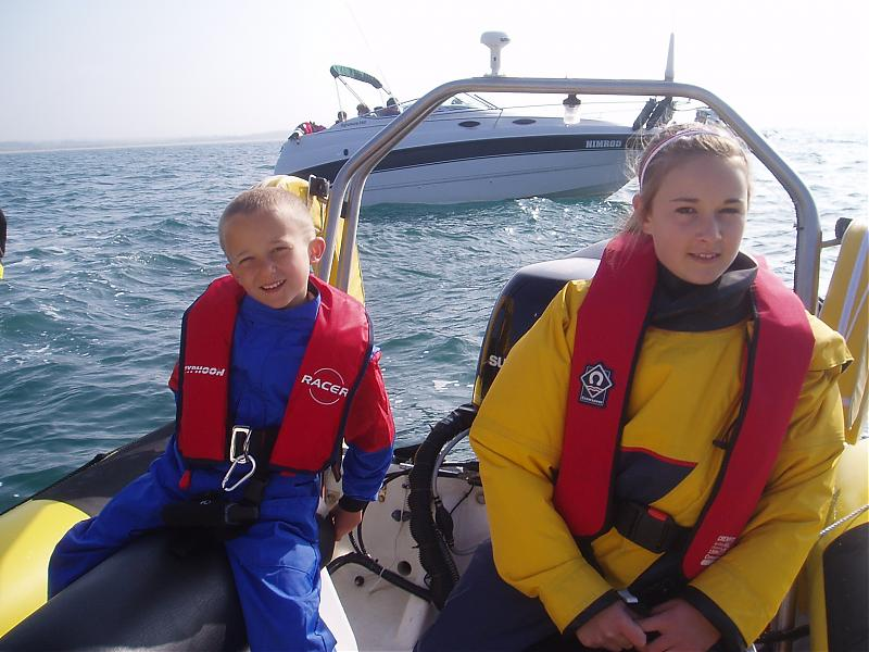 Click image for larger version  Name:Pwllheli to Porth Dinllaen (1).jpg Views:132 Size:74.3 KB ID:26768