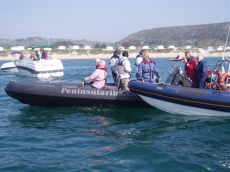Click image for larger version  Name:Pwllheli to Porth Dinllaen (4).jpg Views:162 Size:88.9 KB ID:26769