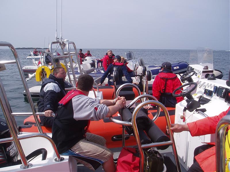 Click image for larger version  Name:Pwllheli to Porth Dinllaen (18).jpg Views:159 Size:89.1 KB ID:26771