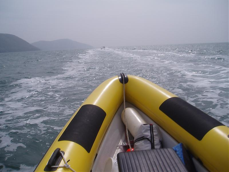 Click image for larger version  Name:Pwllheli to Porth Dinllaen (23).jpg Views:128 Size:57.6 KB ID:26772