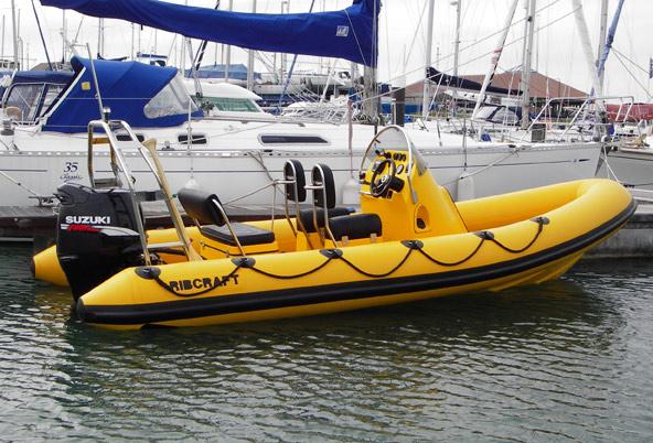 Click image for larger version  Name:northney-marina.jpg Views:216 Size:100.7 KB ID:26876