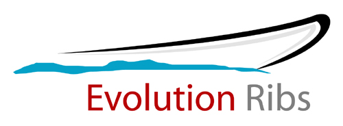 Click image for larger version  Name:EvolutionRibD03aR01aP02ZL.jpg Views:129 Size:47.9 KB ID:26877