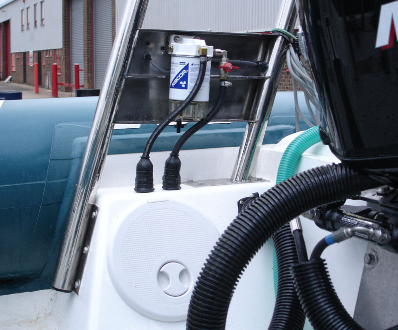 Click image for larger version  Name:fuel-filter.jpg Views:134 Size:113.9 KB ID:26929
