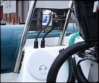 Click image for larger version  Name:fuel-filter.jpg Views:152 Size:113.9 KB ID:26929