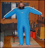 Click image for larger version  Name:Inflatatwat.jpg Views:168 Size:125.2 KB ID:26958