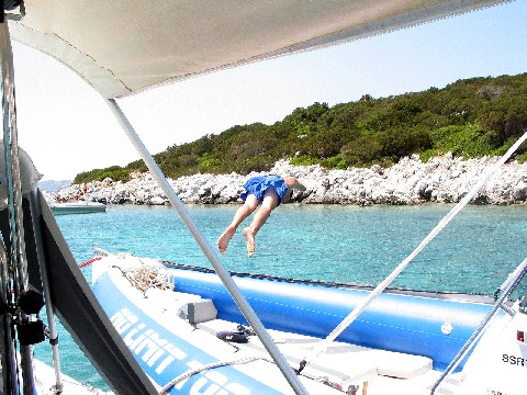 Click image for larger version  Name:nicolas jumping.jpg Views:740 Size:74.9 KB ID:2698