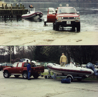Click image for larger version  Name:rib & hilux2.jpeg Views:343 Size:99.1 KB ID:270