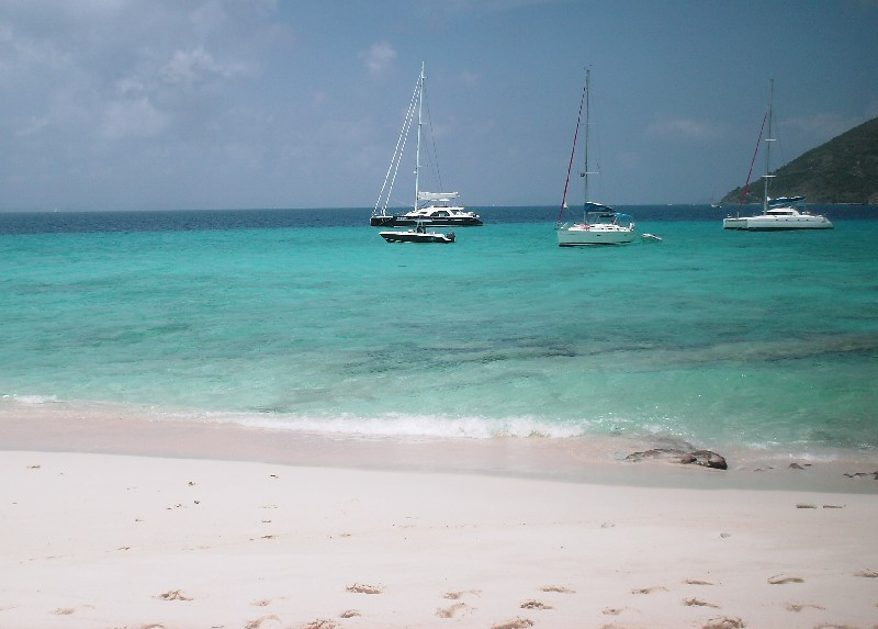 Click image for larger version  Name:Beach & boat.jpg Views:122 Size:74.9 KB ID:27032