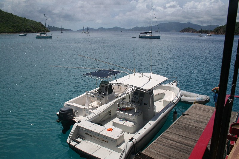 Click image for larger version  Name:Boats.jpg Views:136 Size:137.1 KB ID:27033
