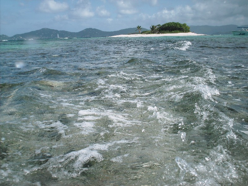 Click image for larger version  Name:Island.jpg Views:133 Size:190.9 KB ID:27034