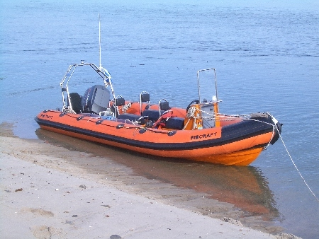 Click image for larger version  Name:Ribcraft1.jpg Views:129 Size:100.5 KB ID:27037