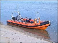 Click image for larger version  Name:Ribcraft1.jpg Views:133 Size:100.5 KB ID:27037