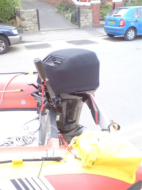 Click image for larger version  Name:Engine cover.JPG Views:327 Size:45.0 KB ID:27040