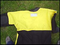 Click image for larger version  Name:dry suit 002.jpg Views:160 Size:94.6 KB ID:27074