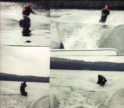 Click image for larger version  Name:knee boarding.jpeg Views:326 Size:123.3 KB ID:271