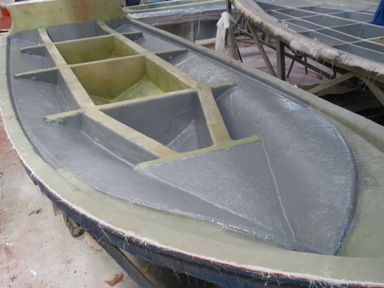 Click image for larger version  Name:hull2.JPG Views:118 Size:45.6 KB ID:27153