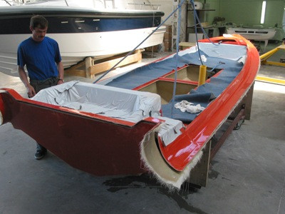 Click image for larger version  Name:hull6.JPG Views:161 Size:50.4 KB ID:27157